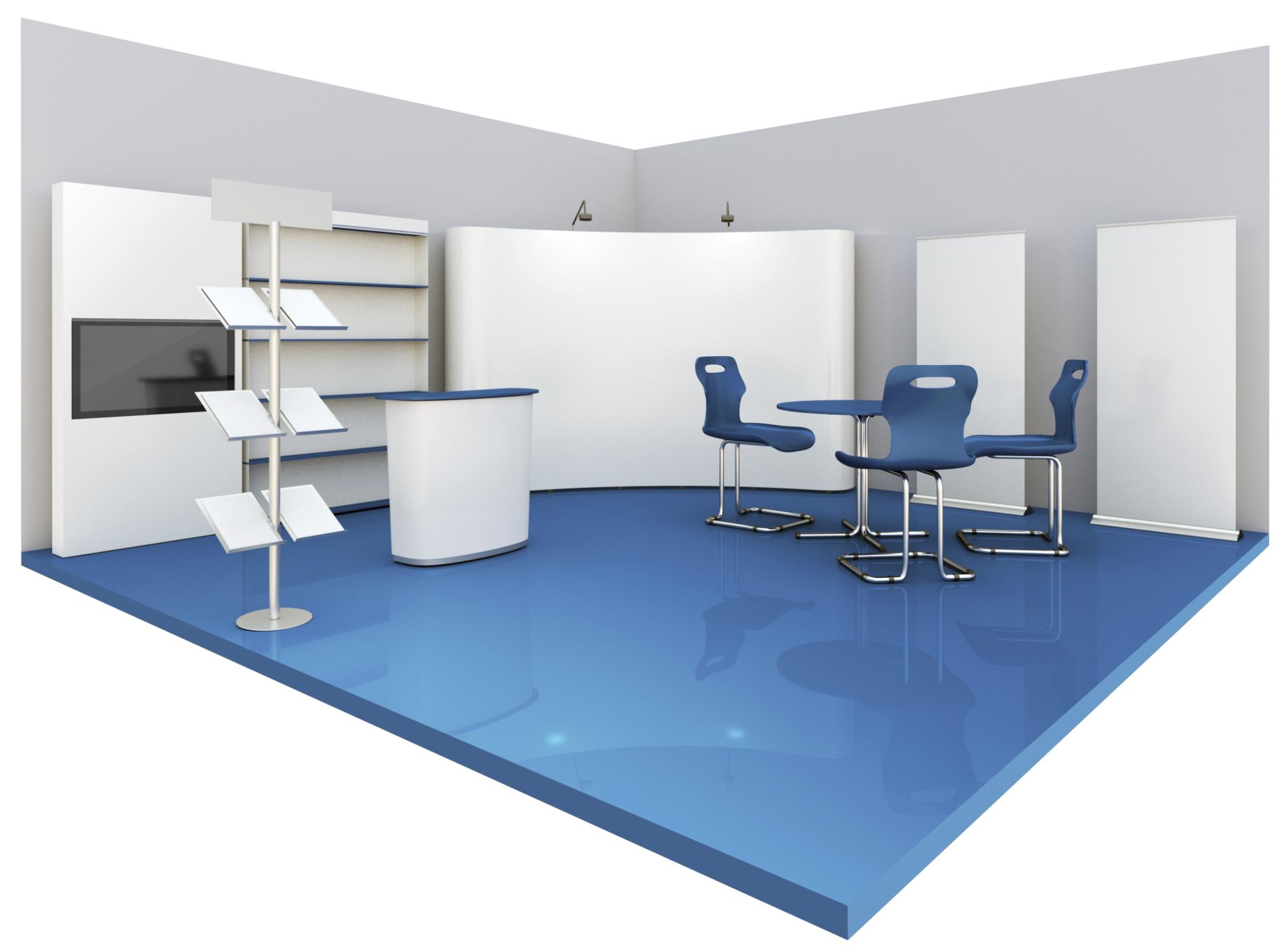 startseite a30 center. Black Bedroom Furniture Sets. Home Design Ideas